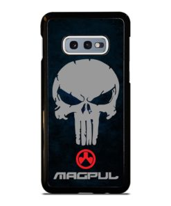 Magpul Punisher Skull Samsung Galaxy S10e Case