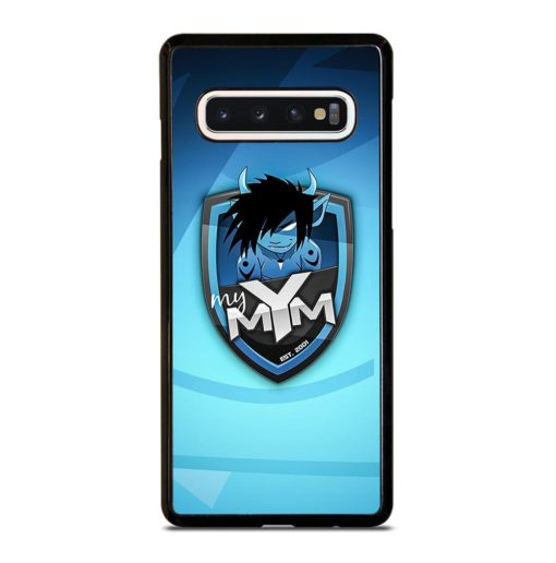 Meet Your Makers Samsung Galaxy S10 Case