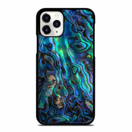MOTHER OF PEARL iPhone 11 Pro Case