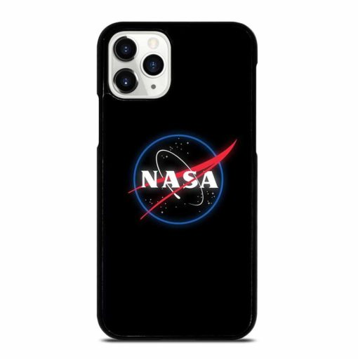 NASA LOGO iPhone 11 Pro Case