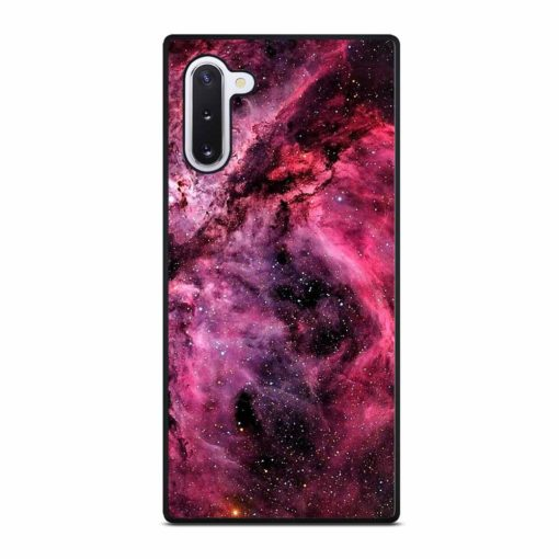NEBULA OUTER SPACE Samsung Galaxy Note 10 Case