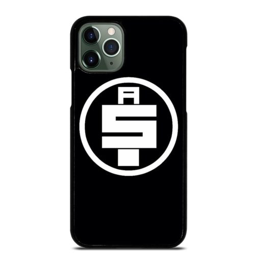 Nipsey Hussle All Money iPhone 11 Pro Max Case