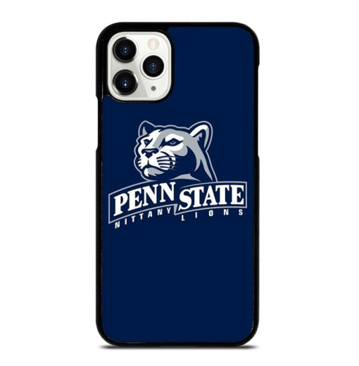 Penn State Nittany Lions iPhone 11 Pro Case