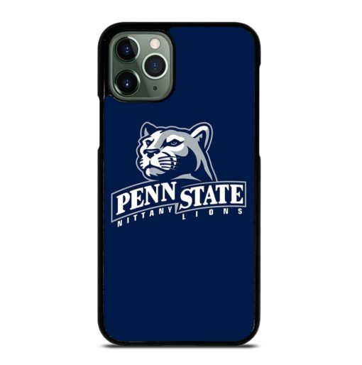 Penn State Nittany Lions iPhone 11 Pro Max Case