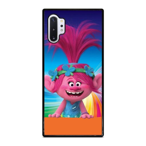 Poppy Branch Trolls Samsung Galaxy Note 10 Plus Case
