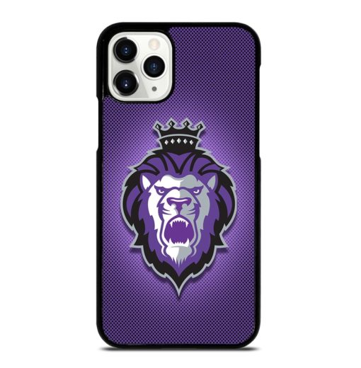 Reading Royals iPhone 11 Pro Case