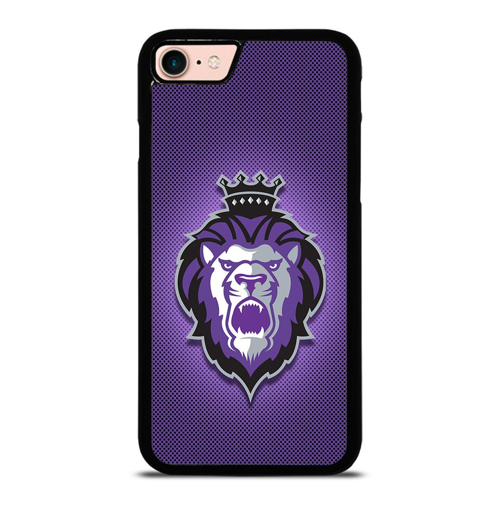 Reading Royals iPhone 7 / 8 Case