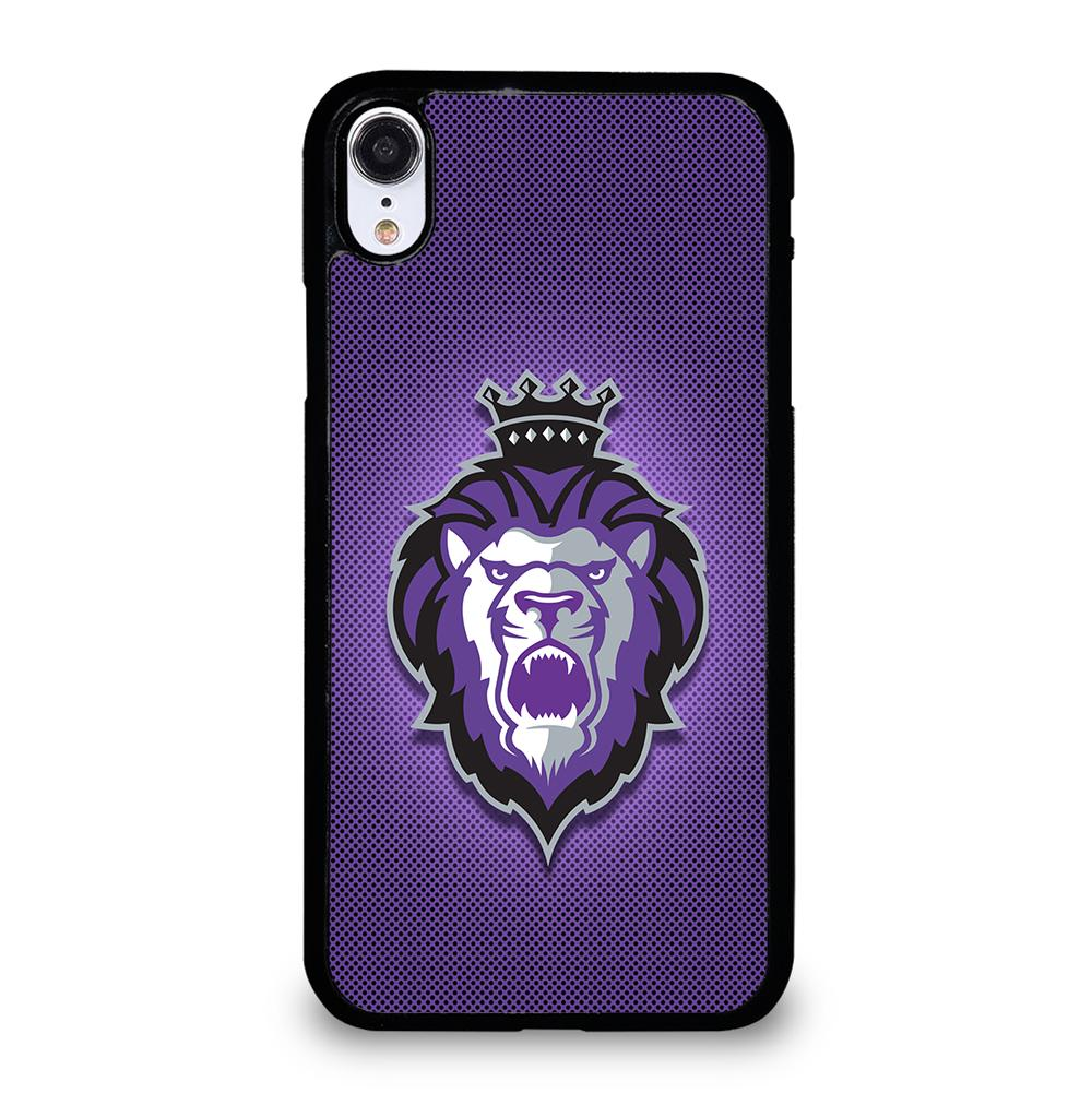 Reading Royals iPhone XR Case