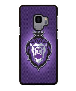 Reading Royals Samsung Galaxy S9 Case