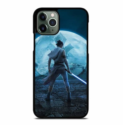 RISE OF SKYWALKER iPhone 11 Pro Max Case