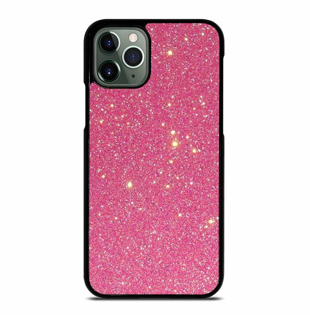 SHINY SPARKLE iPhone 11 Pro Max Case