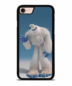SMALLFOOT iPhone 7 / 8 Case Cover