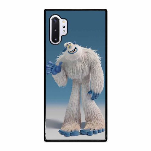 SMALLFOOT Samsung Galaxy Note 10 Plus Case