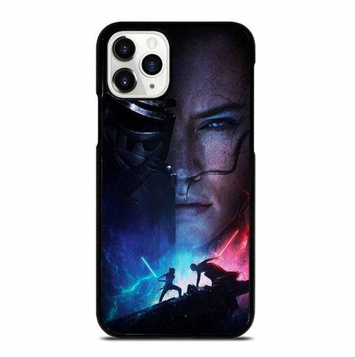 STAR WARS THE RISE OF SKYWALKER iPhone 11 Pro Case