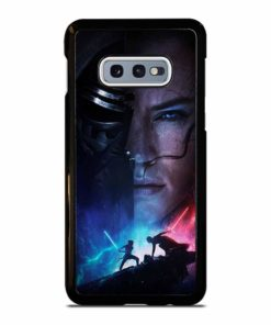 STAR WARS THE RISE OF SKYWALKER Samsung Galaxy S10e Case