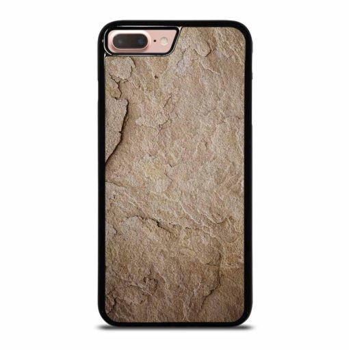STONE SANDSTONE SURFACE iPhone 7 / 8 Plus Case