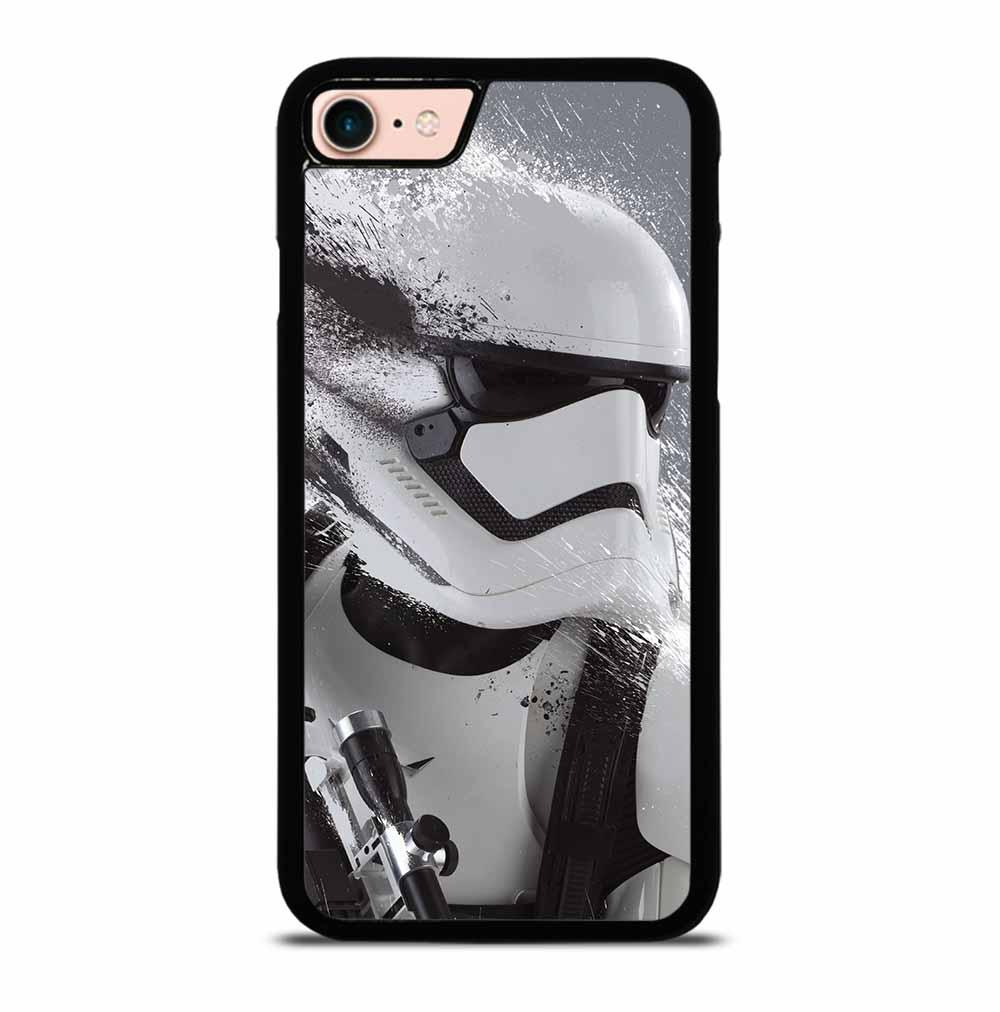 STORMTROOPER MASK iPhone 7 / 8 Case Cover