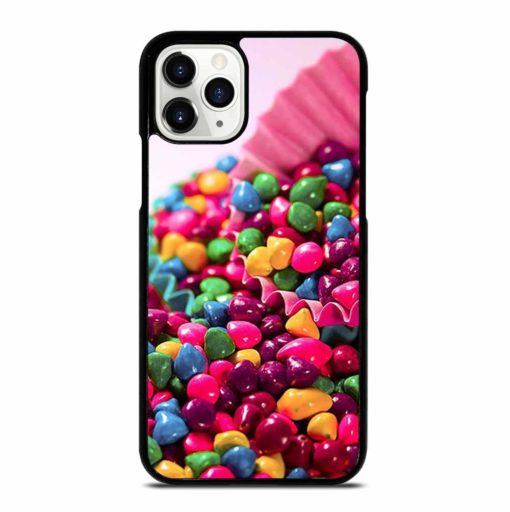 SUGAR SWEET CANDY iPhone 11 Pro Case