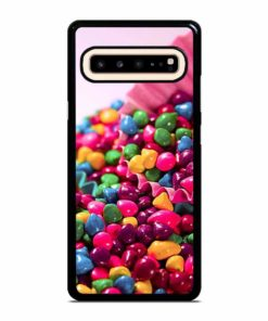SUGAR SWEET CANDY Samsung Galaxy S10 5G Case