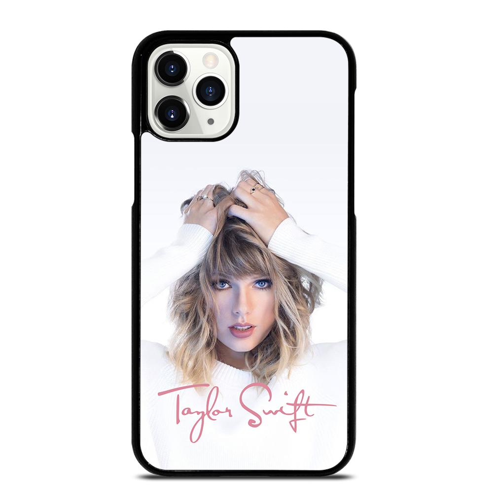 TAYLOR SWIFT iPhone 11 Pro Case