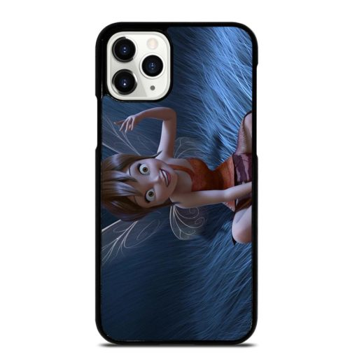 TINKERBELL iPhone 11 Pro Case