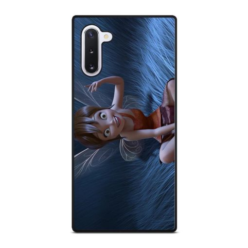 TINKERBELL Samsung Galaxy Note 10 Case