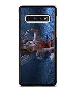 TINKERBELL Samsung Galaxy S10 Case Cover