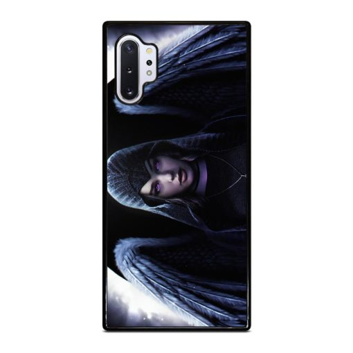 TITANS RAVEN Samsung Galaxy Note 10 Plus Case