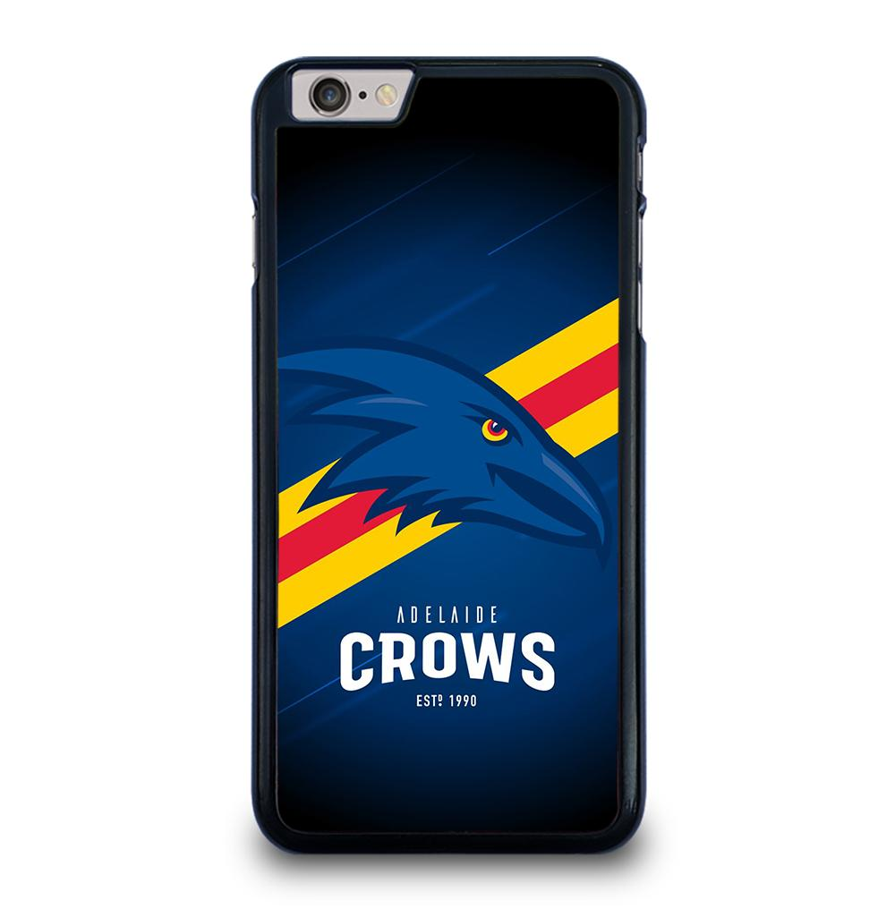 Adelaide Crows iPhone 6 / 6s Plus Case Cover