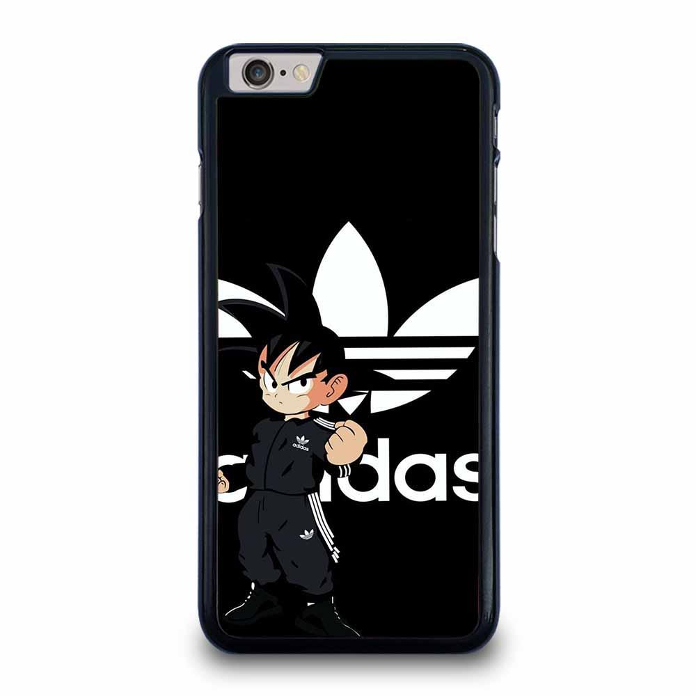 ADIDAS GOKU iPhone 6 / 6S Plus Case