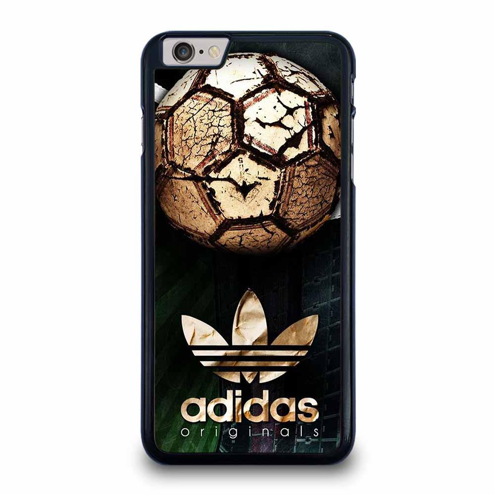 ADIDAS ORIGINALS iPhone 6 / 6S Plus Case