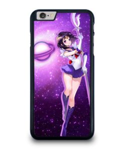 Aesthetic Sailor Moon iPhone 6 / 6S Plus Case