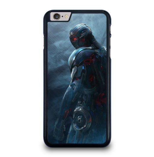 AVENGERS AGE OF ULTRON iPhone 6 / 6S Plus Case