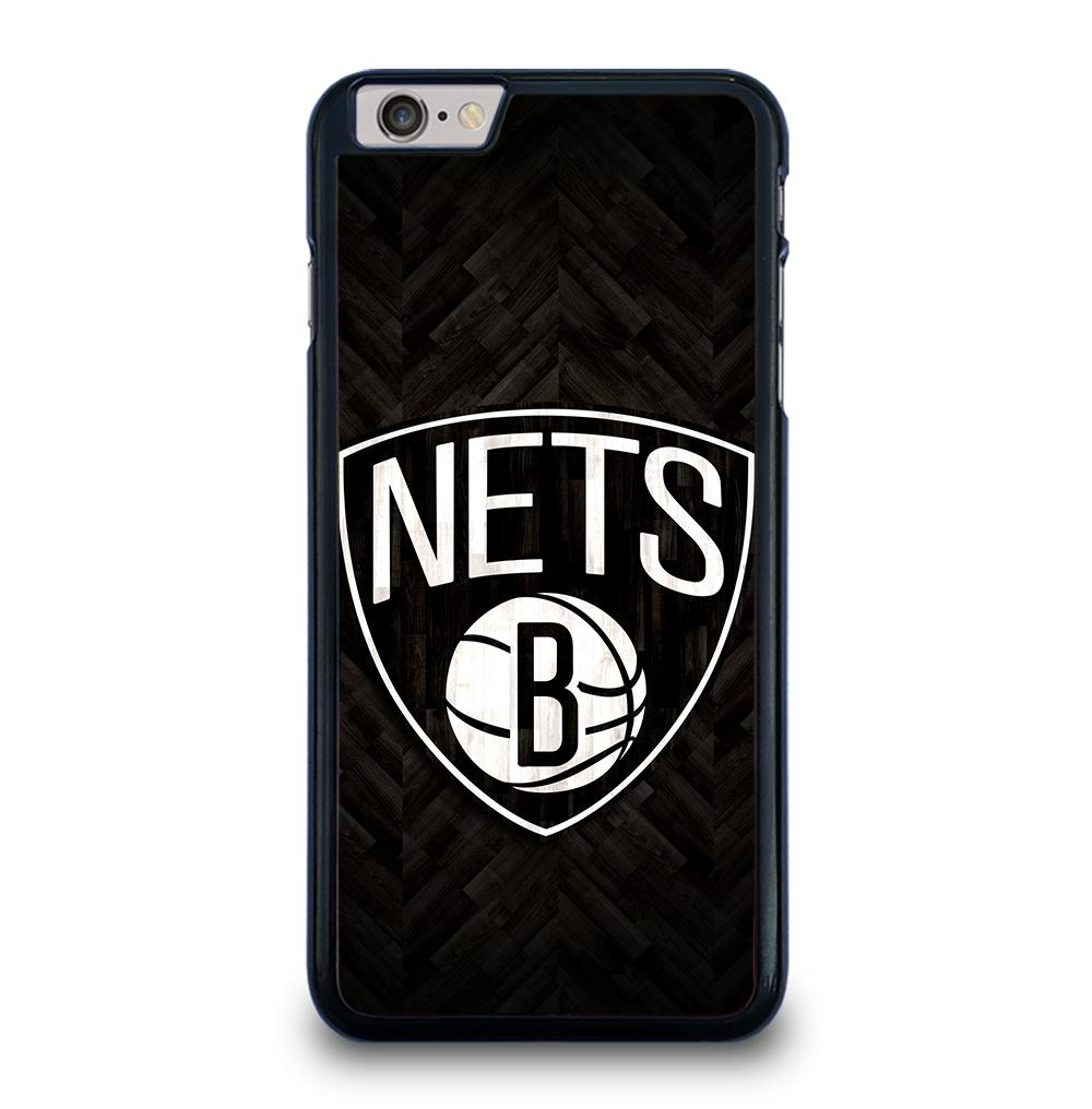 BROOKLYN NETS iPhone 6 / 6S Plus Case
