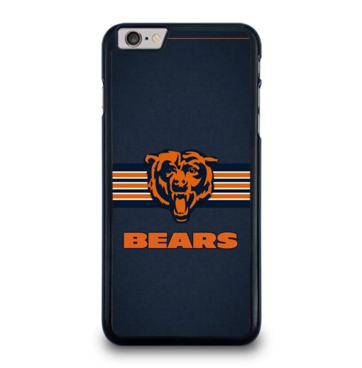 Chicago Bears NFL iPhone 6 / 6S Plus Case