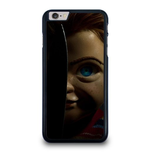 CHILD'S PLAY CHUCKY iPhone 6 / 6s Plus Case Cover