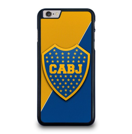 Club Atletico Boca Juniors iPhone 6 / 6S Plus Case