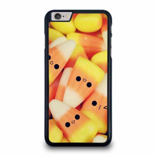 CUTE HALLOWEEN CANDY iPhone 6 / 6s Plus Case Cover
