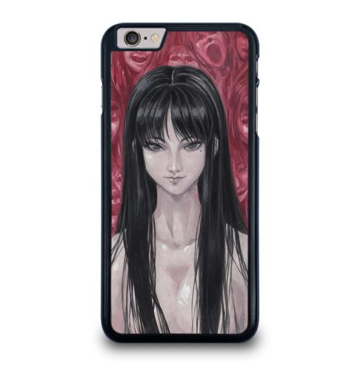 Horror World Junji Ito iPhone 6 / 6S Plus Case