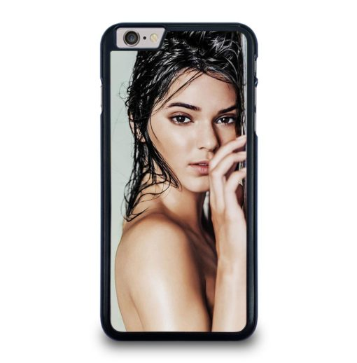 KENDALL JENNER MODEL iPhone 6 / 6S Plus Case