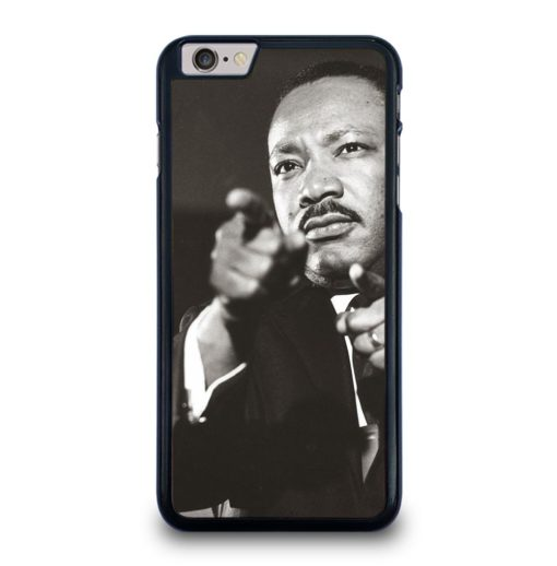 Martin Luther King Jr iPhone 6 / 6s Plus Case Cover