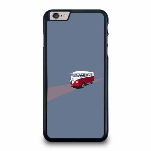 MINI VW BUS iPhone 6 / 6S Plus Case