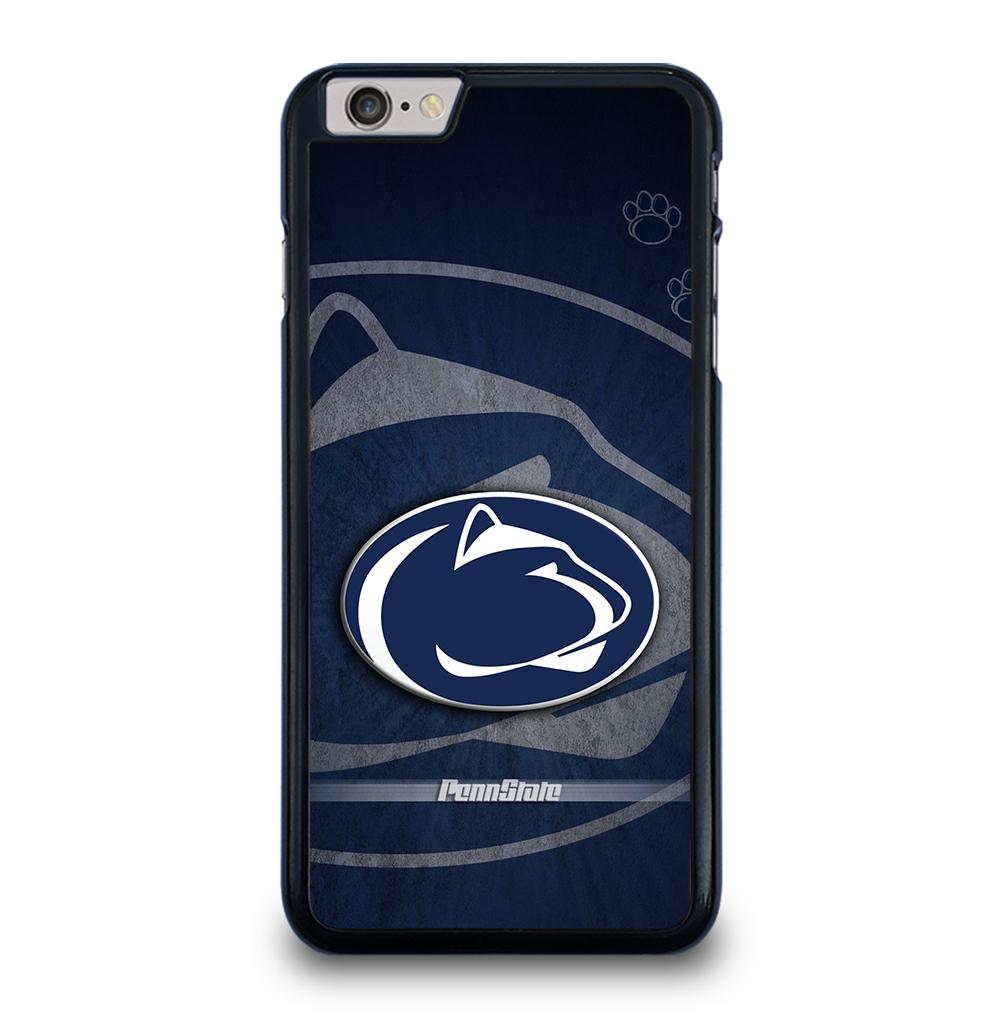 Penn State Logo iPhone 6 / 6s Plus Case Cover