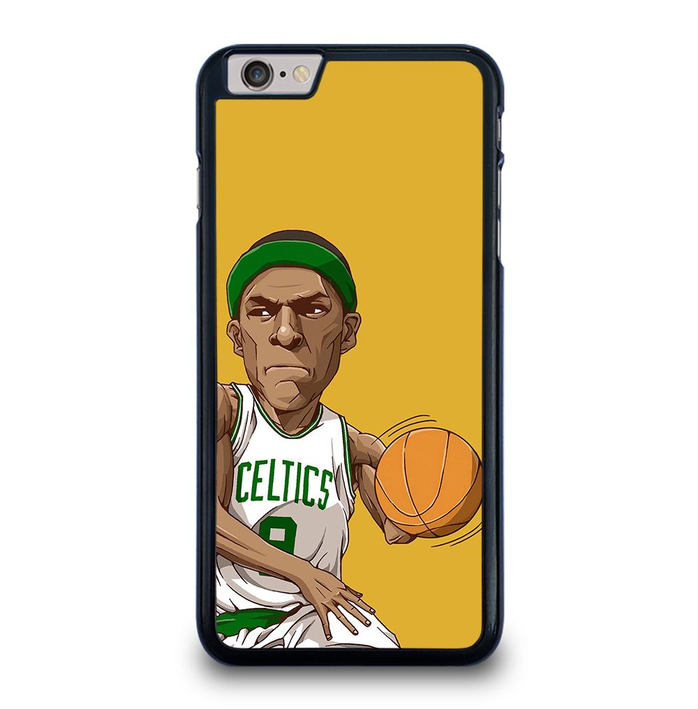 Rajon Rondo Celtics iPhone 6 / 6S Plus Case