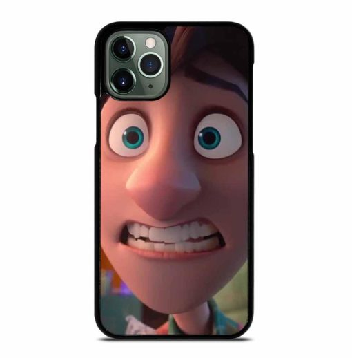 SPIES IN DISGUISE iPhone 11 Pro Max Case