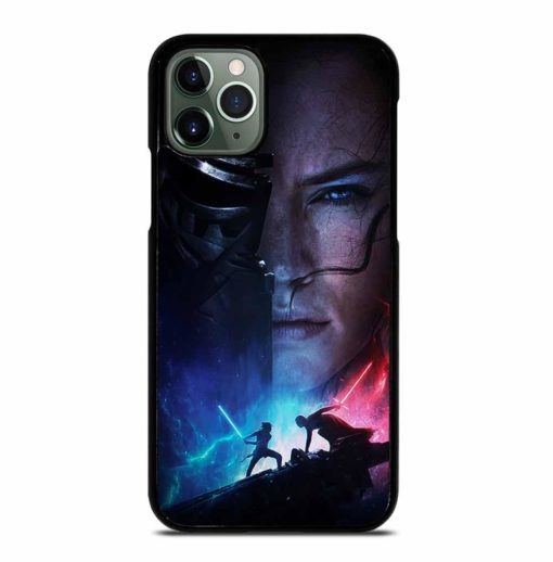 STAR WARS THE RISE OF SKYWALKER iPhone 11 Pro Max Case