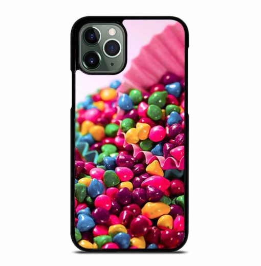SUGAR SWEET CANDY iPhone 11 Pro Max Case