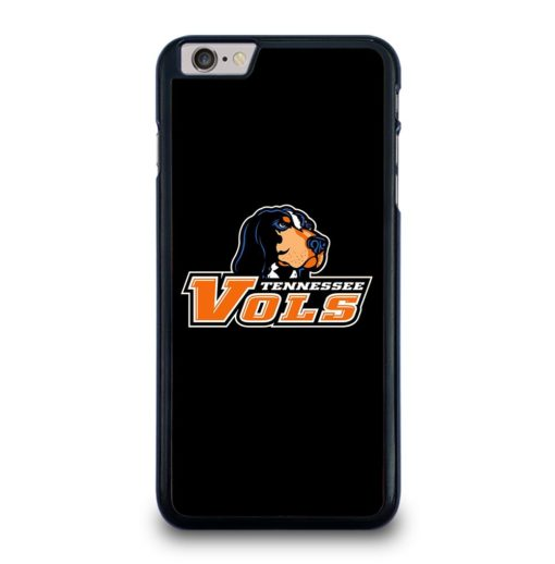Tennessee Vols Logo iPhone 6 / 6s Plus Case Cover