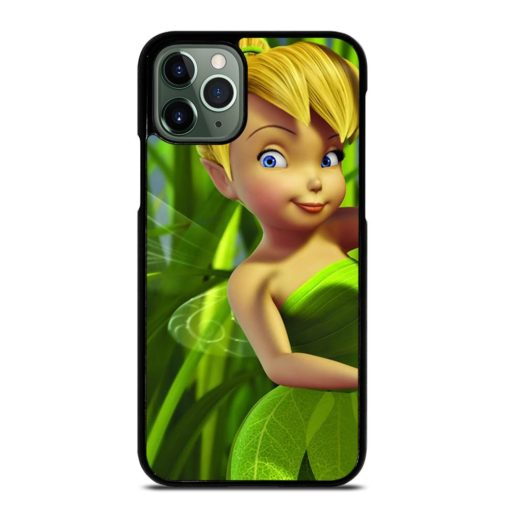 TINKERBELL SERIES iPhone 11 Pro Max Case