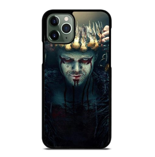 VIKINGS TV RAGNAR iPhone 11 Pro Max Case